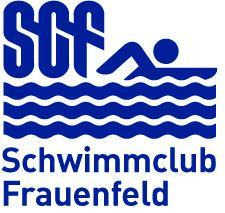 Schwimmclub Frauenfeld Logo
