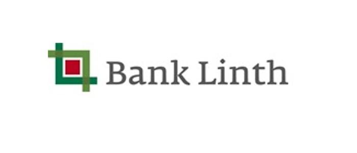 Logo_Bank Linth