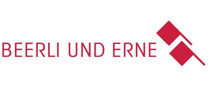 Beerli und Erne AG