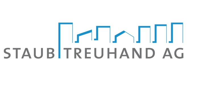 Straub Treuhand AG