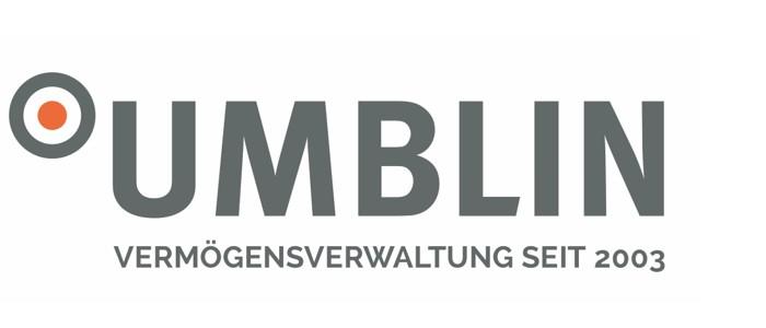 Logo_UMBLIN