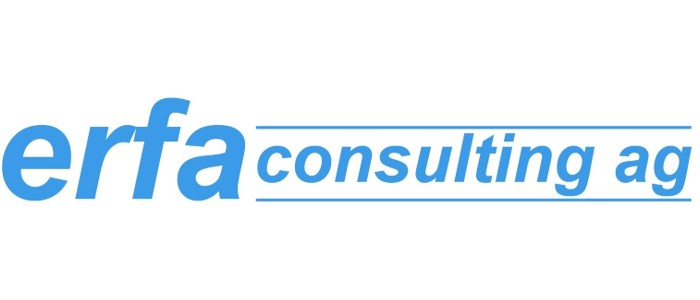 Logo_erfa consulting ag