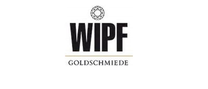 Logo_Wipf_Goldschmiede