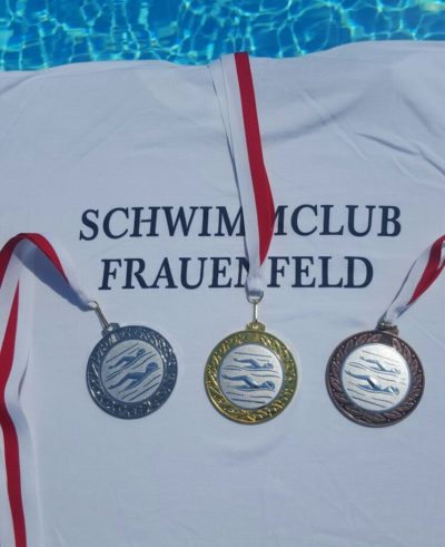 SchwimmclubFrauenfeld_Medaillenset (2)