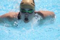 Schwimmer Schwimmclub Frauenfeld