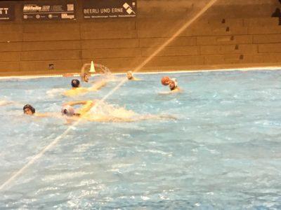 Wasserball_SCF_19.05.2019